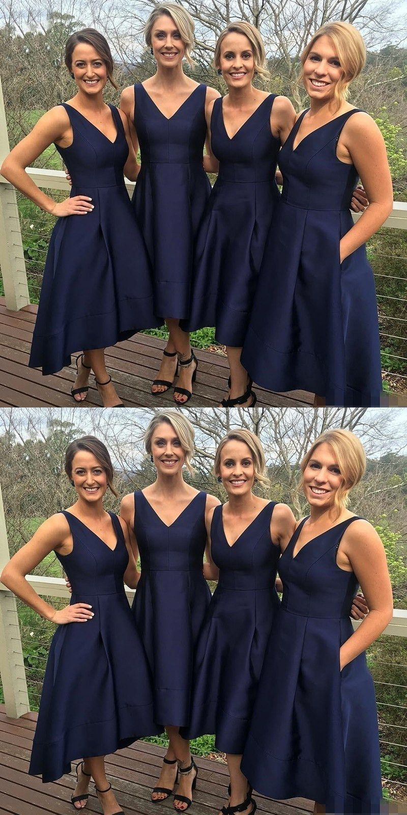 Pin by Happily Ever Borrowed on Badass Bridesmaids