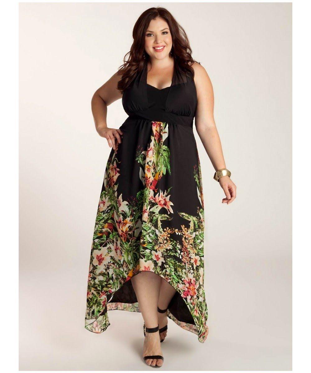 Accesorios para vestidos floreados de fiesta