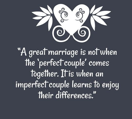 Marriage It S A Connection Between Two Hearts Marriagequotes Weddingplanner Even Quotes For Married Couples Newlywed Quotes Romantic Quotes For Girlfriend