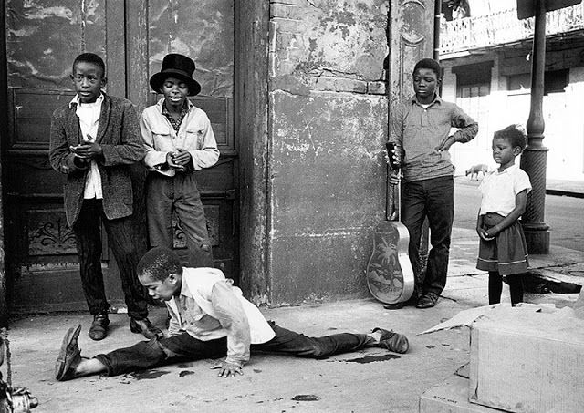 anthony luke's not-just-another-photoblog Blog: Chet Baker