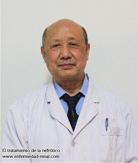 disfunción sexual insuficiencia renal