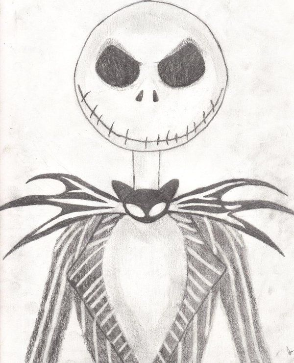 Jack skellington pumpkin carving the pumpkin king evi for Awesome pumpkin drawings
