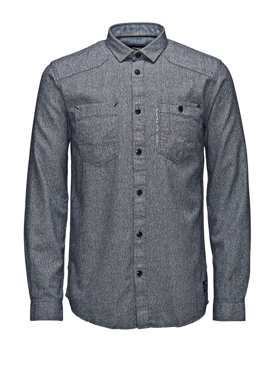 Branded long sleeved shirt mshirts pinterest