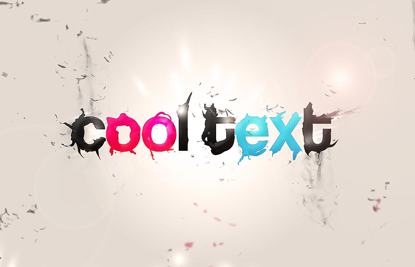 40 hottest photoshop typography tutorials for fashioning plain text in this tutorial i will show you the steps i took to create this cool liquid text effect with feather brush decoration in photoshop baditri Choice Image