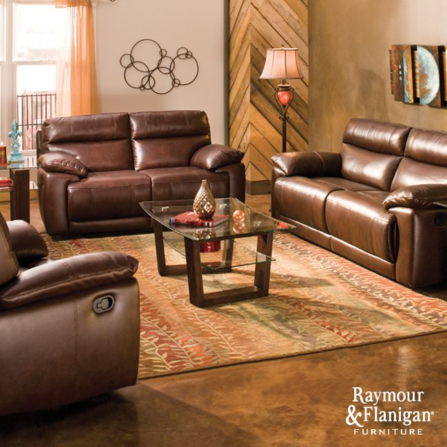 Deacon Living Room The Deacon Living Room Collection Has Everything You Could Want Style Comfort And Durabili Living Room Collections Living Room Home Decor Reymon y flanigan living room