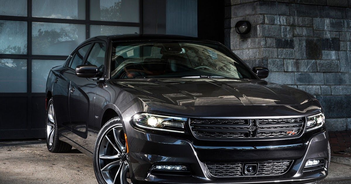 2015 Charger Rt Awd In 2020 With Images Dodge Charger