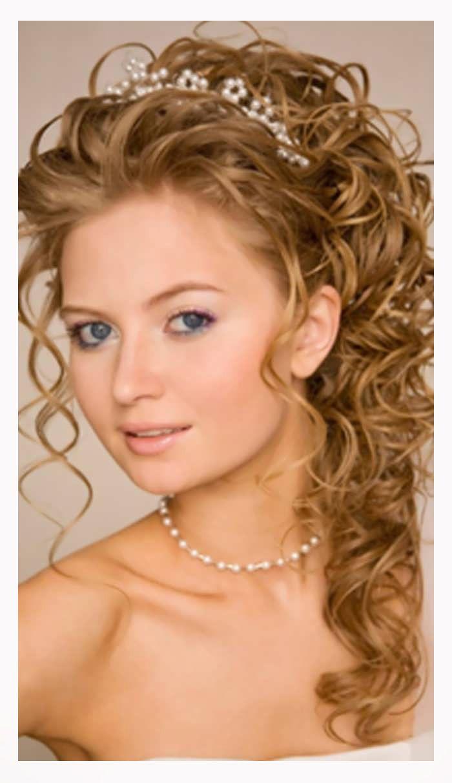 Peinados cabello medio para fiesta buscar con google - Peinados de fiesta ...