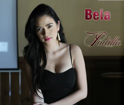 Sexy Filipina Fake Boobs 17