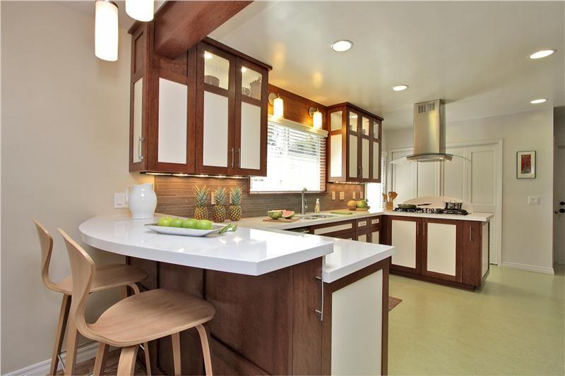 Best Kitchen By Adrienne Dorig Small Kitchen Renovations Diy 640 x 480
