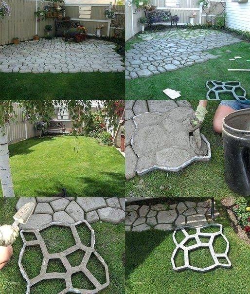 Cheap Diy Patio Outdoor Patio Ideas Diy Patio Cover Ideas Cheap