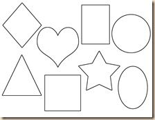 prek numbers shapes colors review confessions of a homeschooler teaching printable. Black Bedroom Furniture Sets. Home Design Ideas