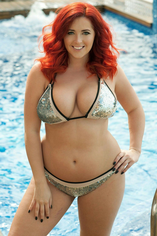 ♨️c s♨ | bbw | pinterest | curvy, curves and vixen