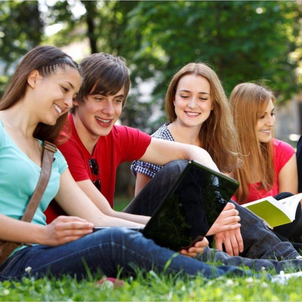 College Kickstart is an easy-to-use, web-based application ...