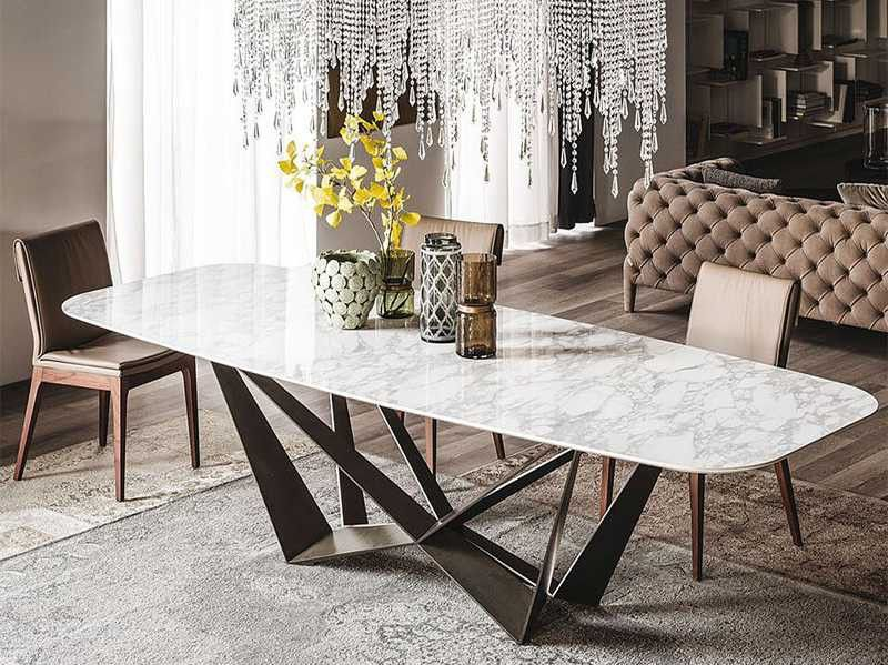 Marble Top Dining Table Set Marble Top Dining Table Dining Table Marble Keramik Dining Table