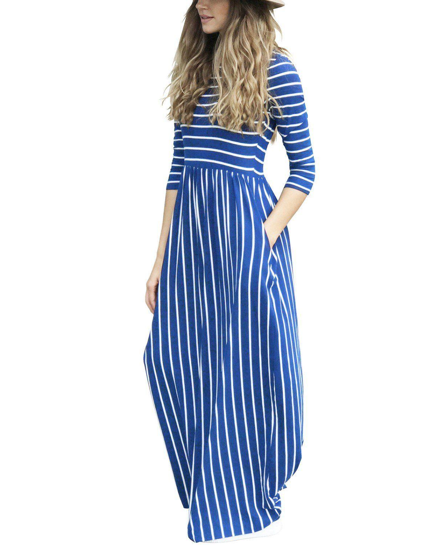 Maternity styles dressy maternity dresses giking womens casual