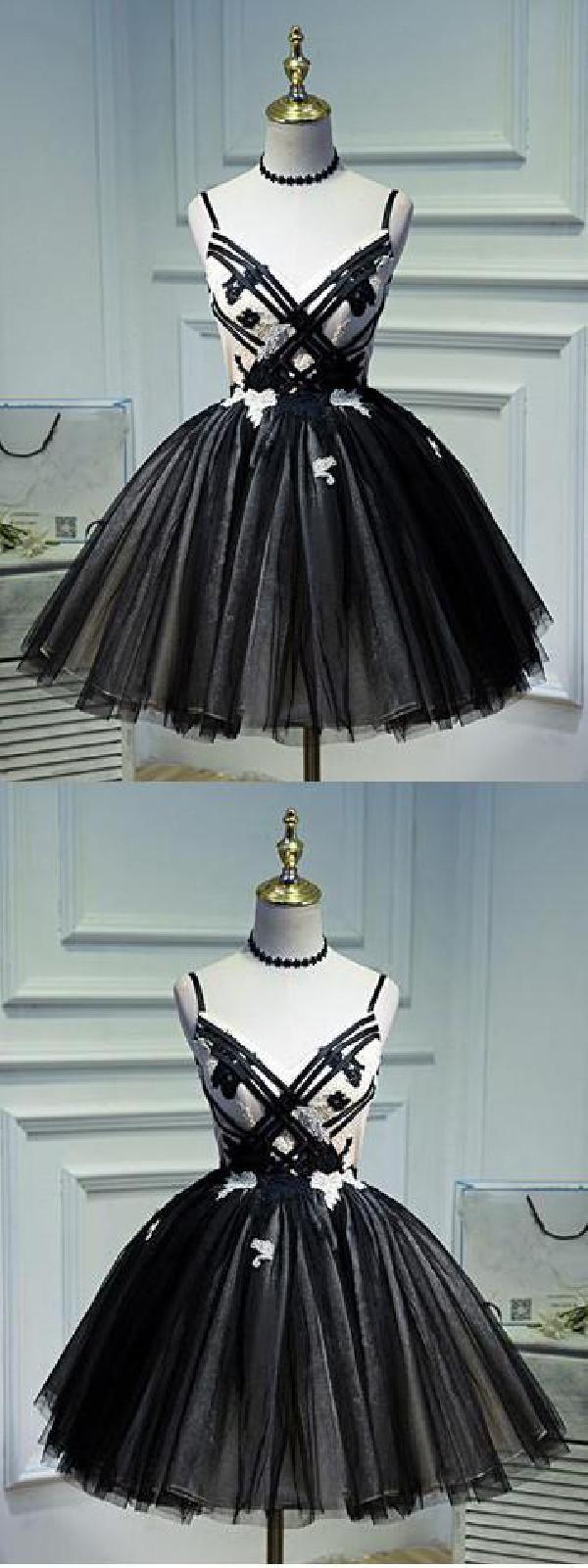 Prom dresses black prom dresses backless promdressesblack