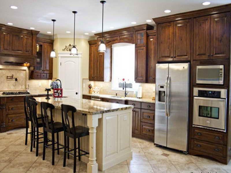 great kitchen ideas - Google Search
