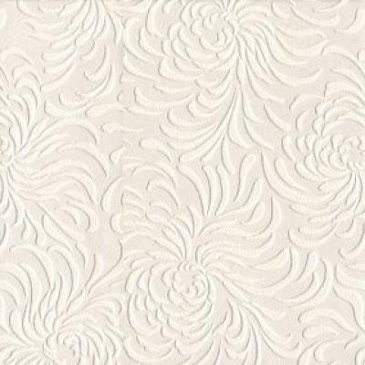 Graham Brown Super Fresco White Blown Vinyl Wallpaper Chrysanthemum Http Www Cutpricewallpaper Co Uk Vinyl Wallpaper Fabric Board White Chrysanthemum