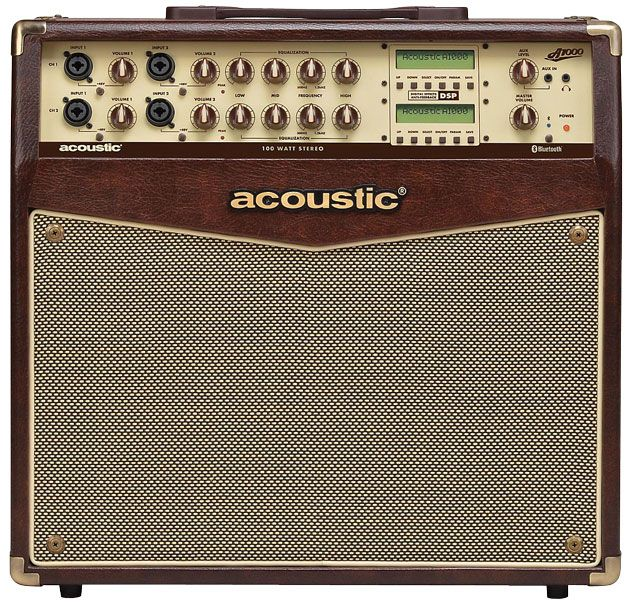 Tools For The Task Acoustic Amps Guitar For Beginners Acoustic Guitar Amp Acoustic Guitar