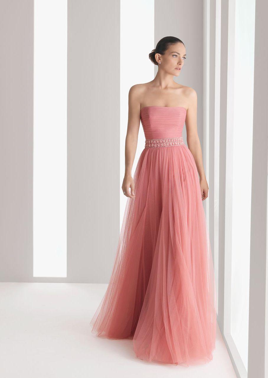 Maid of Honor Dress | Dresses | Pinterest | Boda, Vestiditos y Patrones