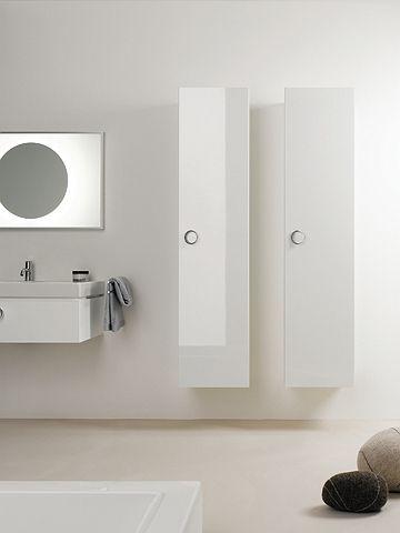 Collection De Salle De Bains Preciosa Ii Style Meubles Point D Eau Composables 40 Cm Al Bathroom Mirror Bathroom Drain Lighted Bathroom Mirror