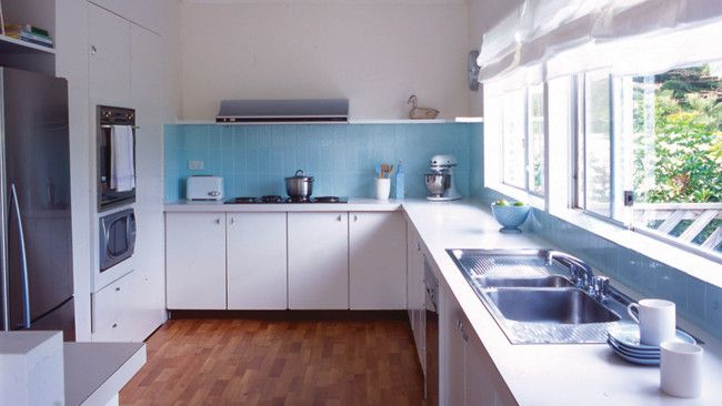 Keuken Tegels Verven : Keuken tegels verven meubels pimpen verven