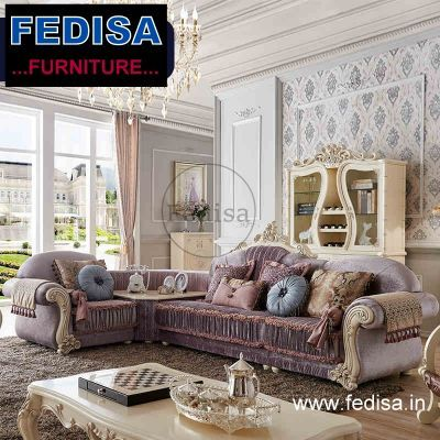 Upscale Sectional Sofas Clic Sofa Designs Pictures Fedisa