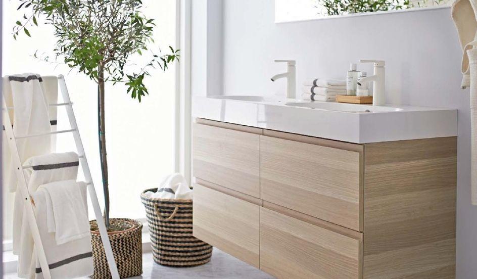 Architecture Marvelous Ikea Bathroom Vanity Reviews Youtube Of