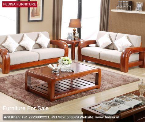 Wooden Sofa Set Wooden Sofa Catalog Buy Sofa Set Online Fedisa