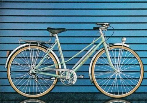 SUCHE Retro-Fahrrad, Berceau-Rahmen, Enik,Winora,Hercules,Peugeot - gebrauchte küche aachen