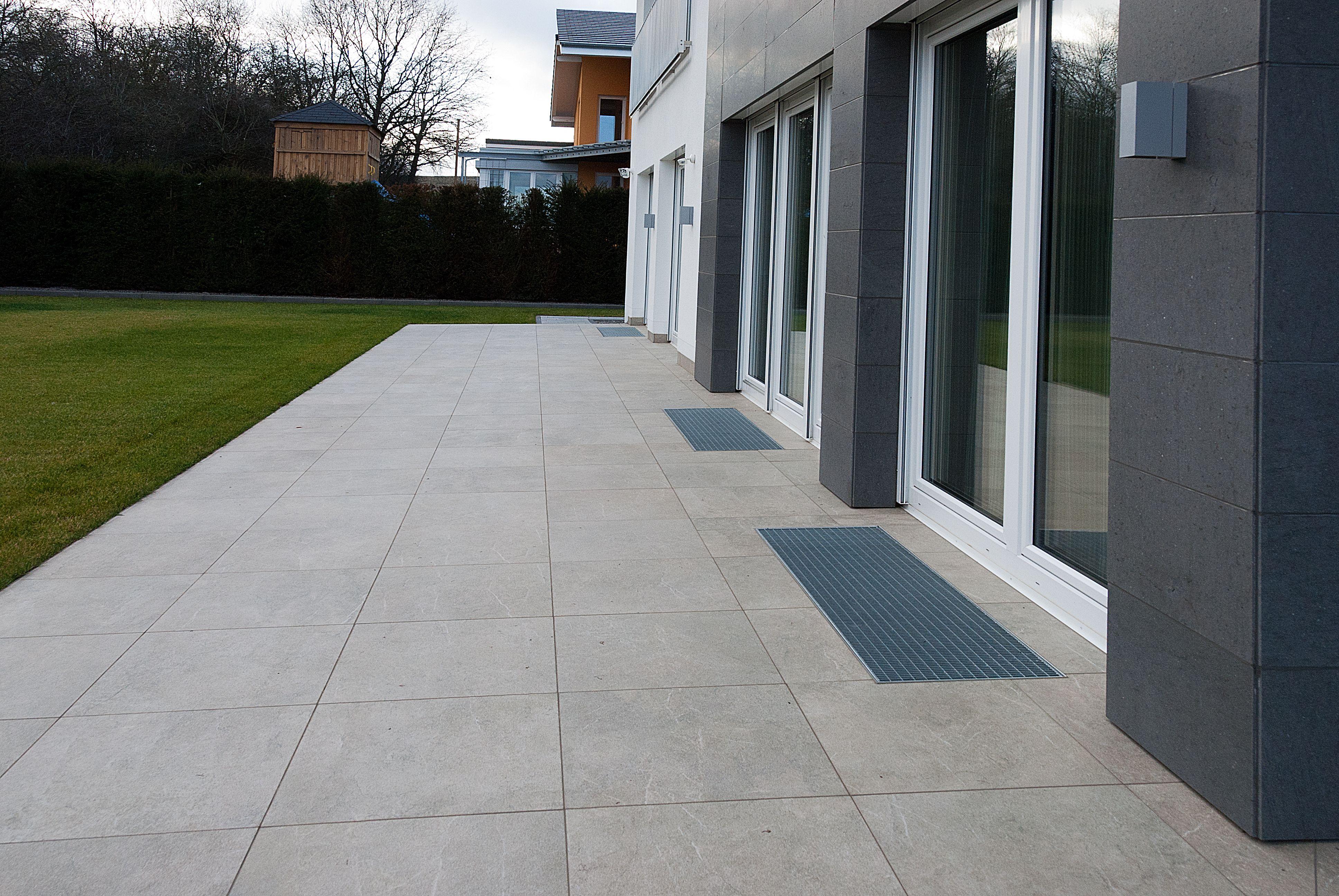tolles linea terrassenplatten seite abbild der fdbcaedffdcdaf