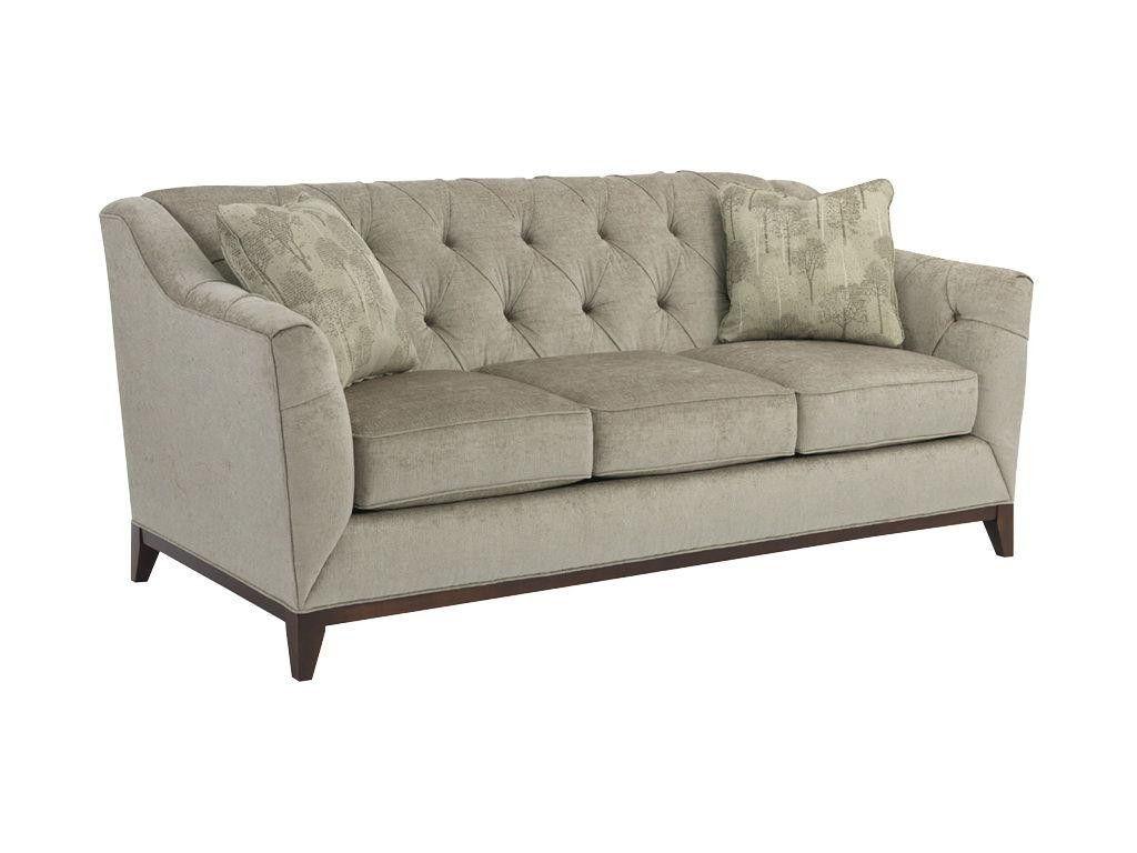 Broyhill Sofa Fabrics