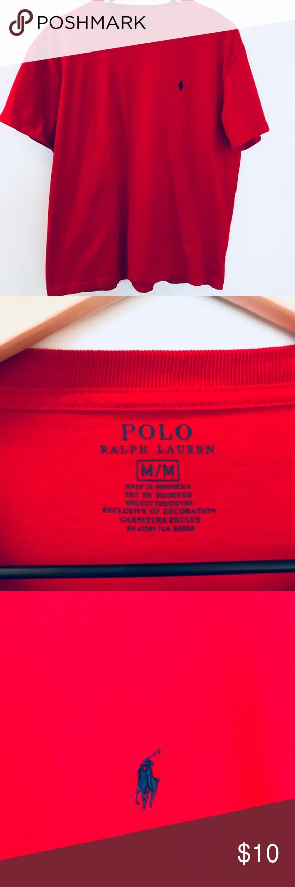 Polo Ralph Lauren sweatsuit | Polo ralph lauren sweatsuit
