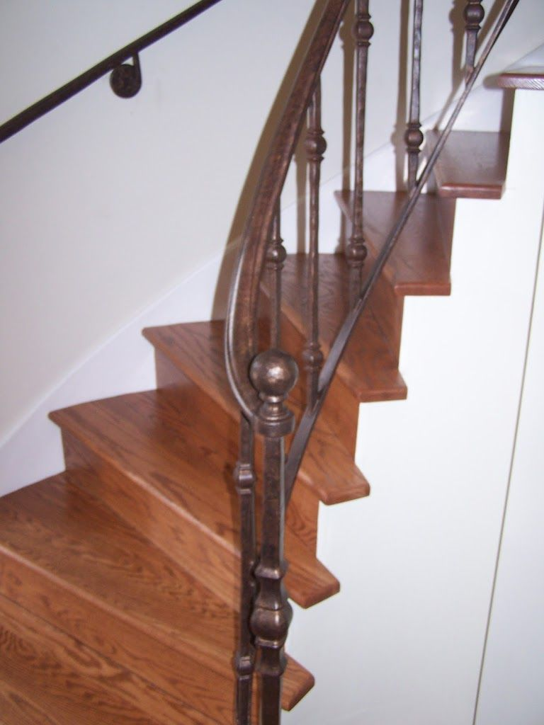 Iron Railings 11 Wrought Iron Railing Iron Railing Railing Design