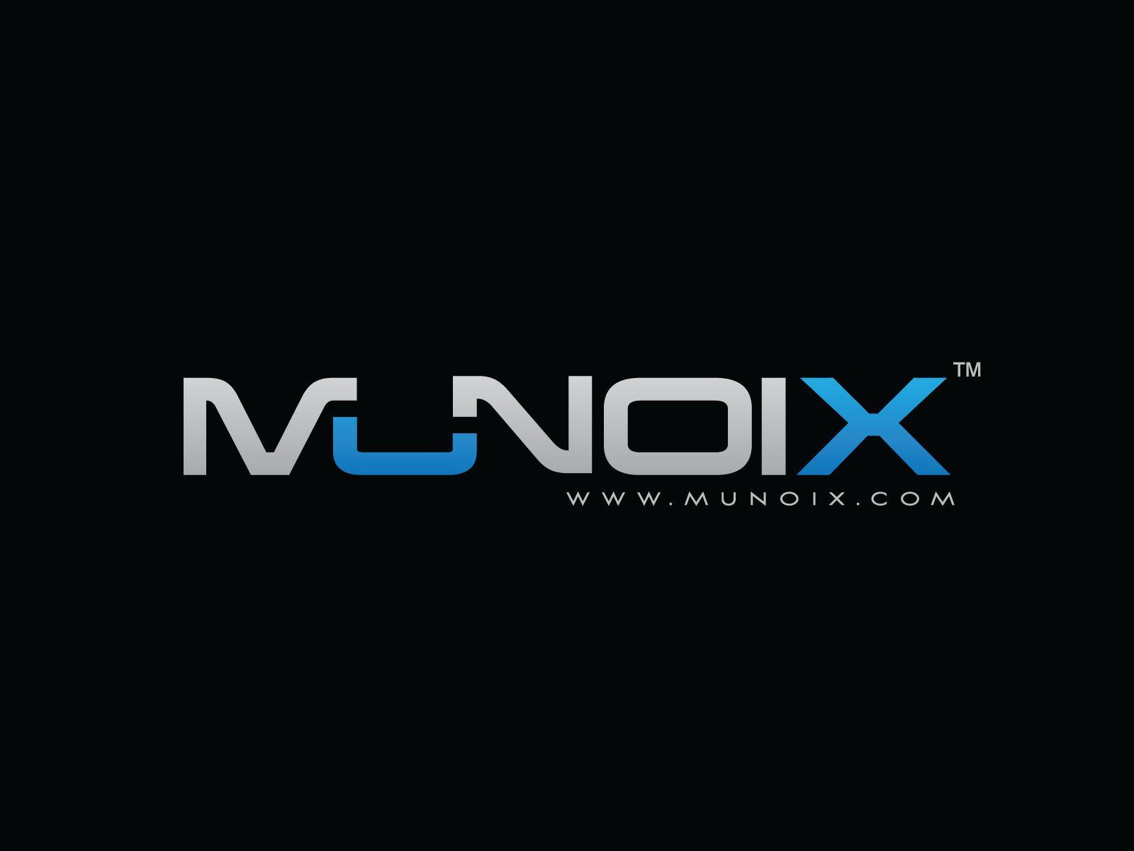 munoix3