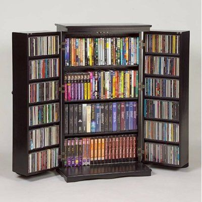 Pin en ideas innovadoras - Muebles para almacenar ...