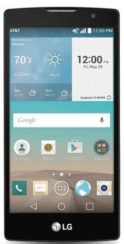 LG M320 #LGM320 | Upcoming Smartphones | Smartphone, Rugged cell