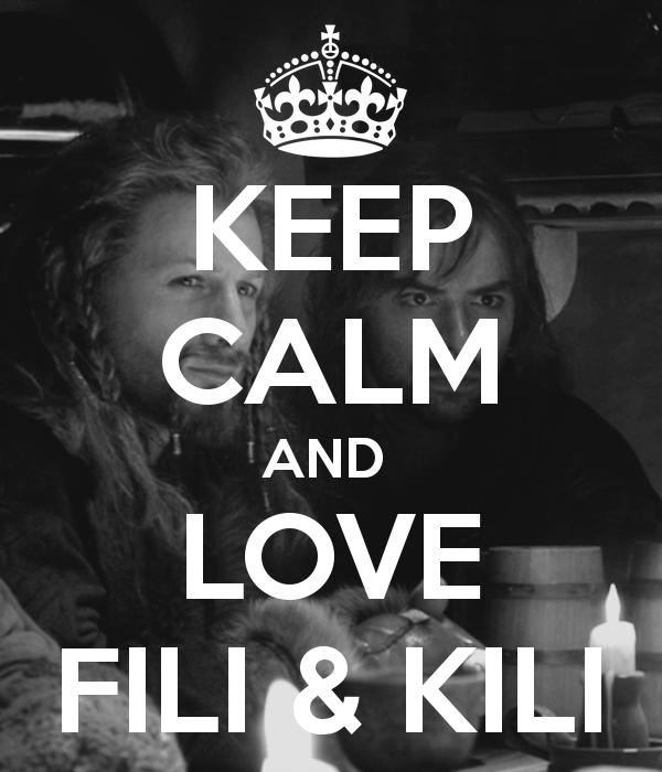 keep-calm-and-love-fili-kili.png (600×700)