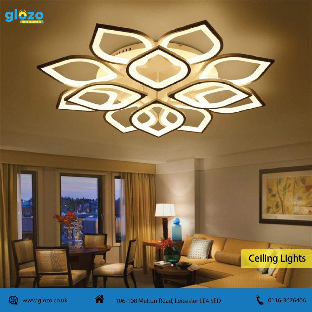 Turn To Bright Solutions And Elevate Your Decor With Ceiling Lights Led And Luxurious Pen Bedroom Ceiling Light Chandelier In Living Room Living Room Lighting