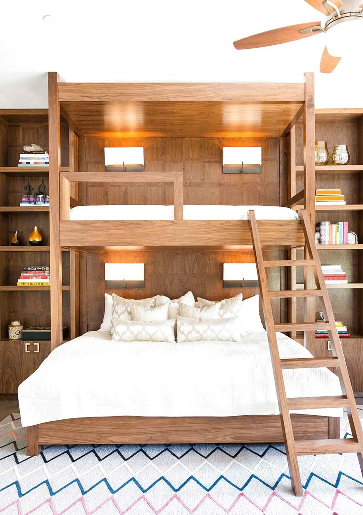 Bunk Beds Sale 2021 in 2020 Bunk beds for sale, Huge