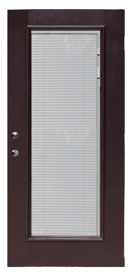 blinds patio door blinds