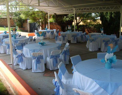 Decoracion de salones al aire libre buscar con google for Salon villa jardin morelia