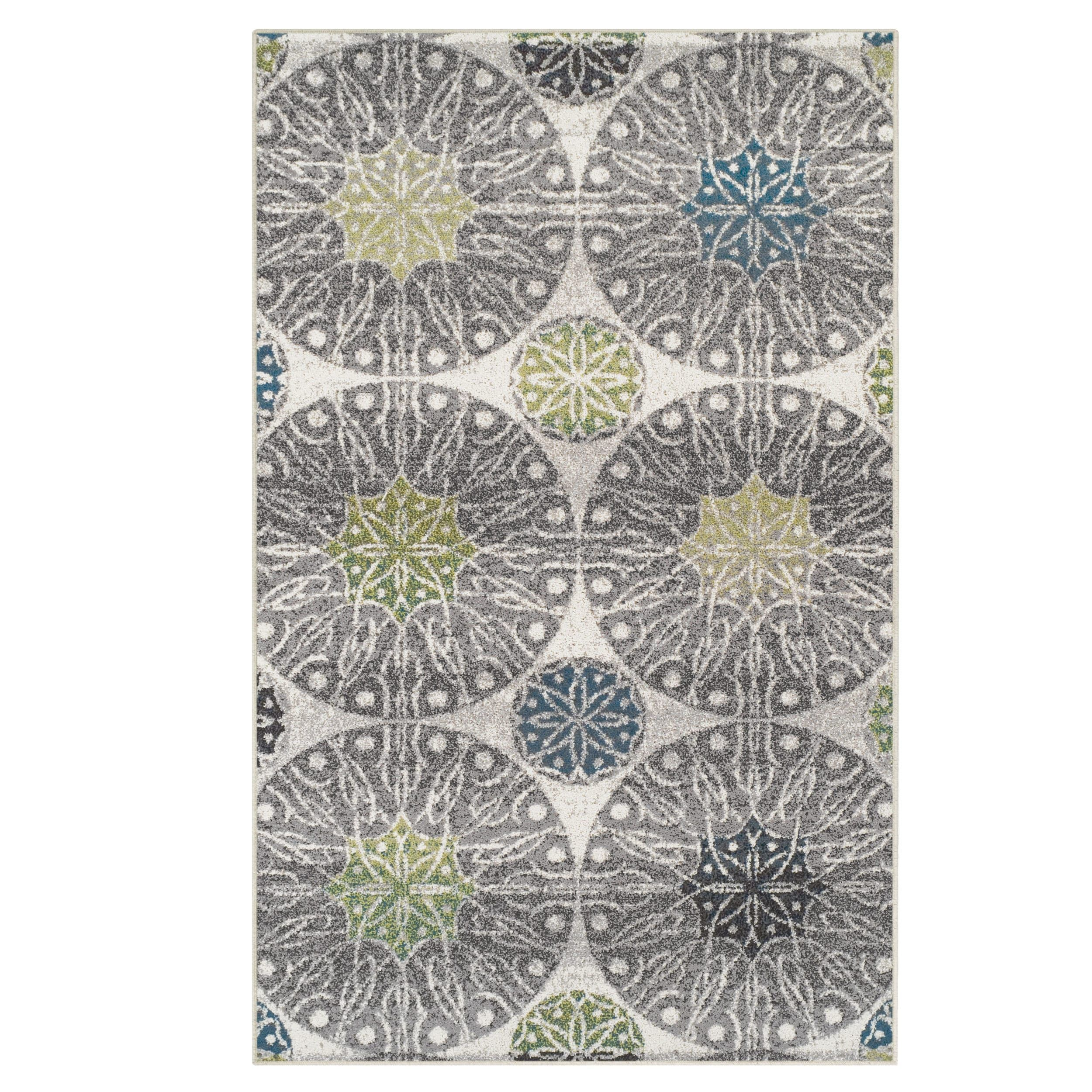 Overstock Com Online Shopping Bedding Furniture Electronics Jewelry Clothing More Area Rugs Area Rug Collections Grey Area Rug