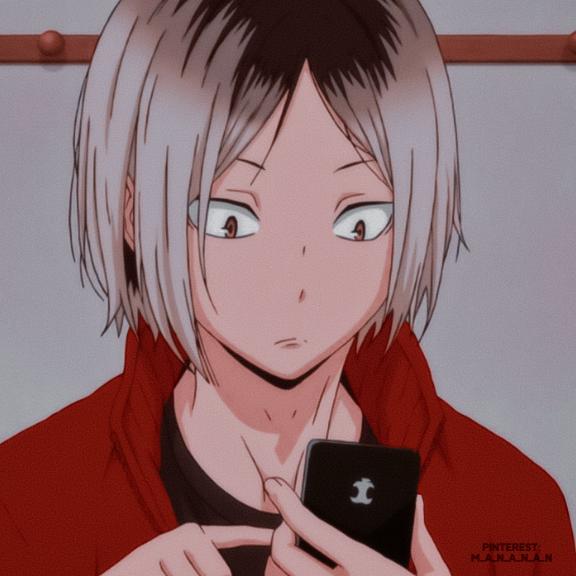 Photo of ❝???????❞
