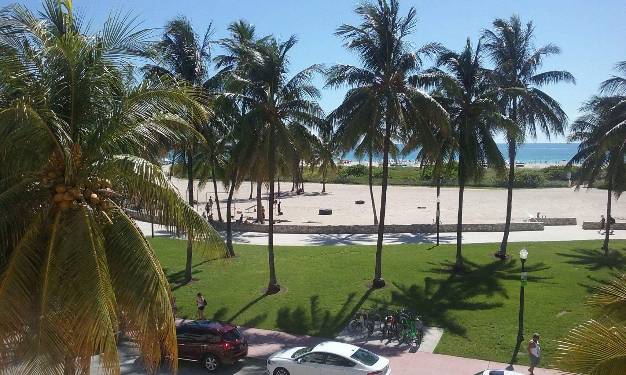 Casa Grande Suite Hotel Of South Beach Updated 2017 Reviews Price Comparison Miami