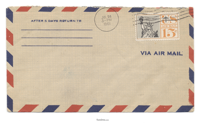 Картинки конверт для письма, про