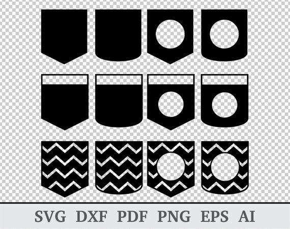 Pin On Zeefdruk Textiel