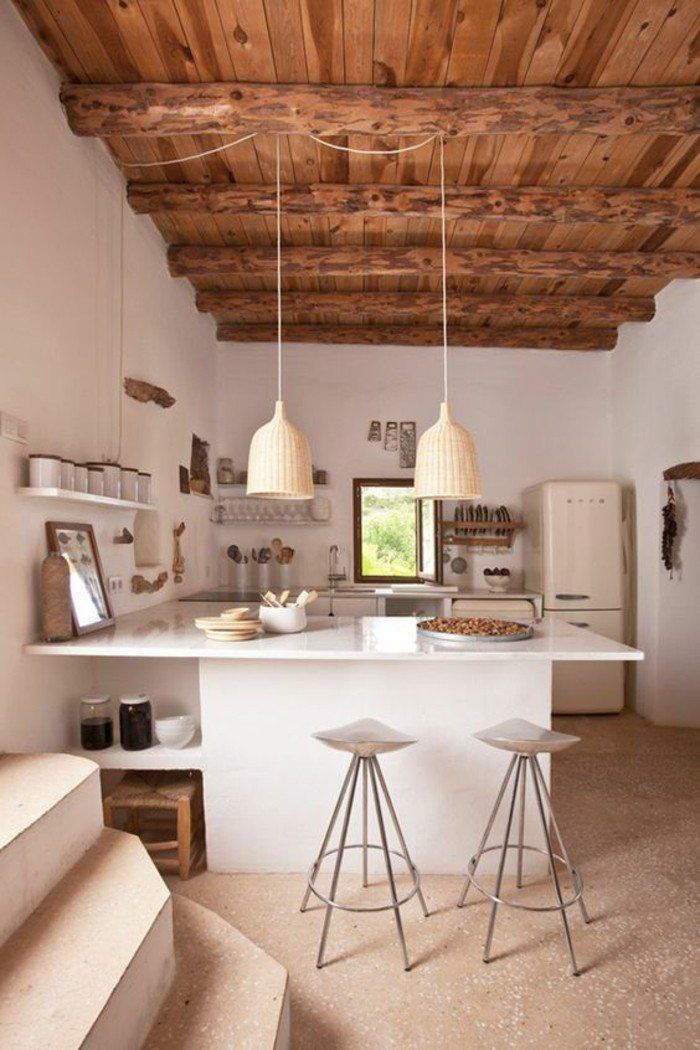 Photo of Terrazzo Fliesen – der Bodenbelag aus der Antike erlebt sein Comeback