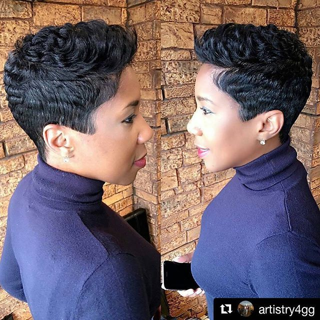 Pin By Natural Hair Styles On We Do Hair Natural Hair Salons Natural Hair Styles Home Decor