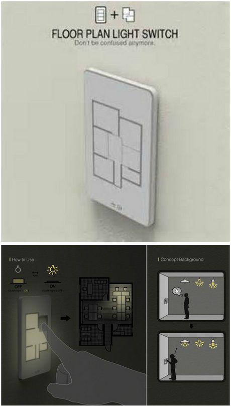 Floor plan light switch good ideas home design plans house design home technology - Floor plan light switch ...